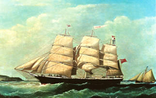 mccorkell-ship