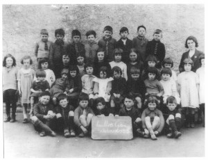 Killycreen-School-Group-1933-x-2